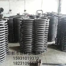 荊州地腳錨栓 鍍鋅螺栓 價格便宜圖片