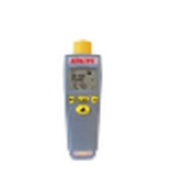 洛陽國產國產-紫外線照度計ST-510規格