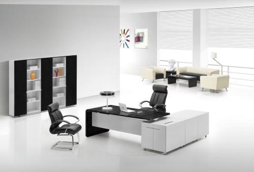 办公<B style='color:black;background-color:#00ff00'>大福彩票网</B>定制