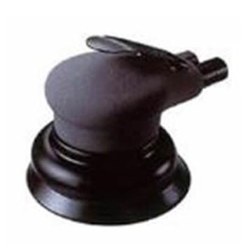 銅陵銷售英格索蘭  氣動沖擊扳手244A型號