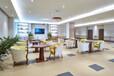 广州市番禺区正规养老院多少钱 养老院费用 优质养老院