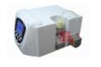 九江供應赫西-12×1.5ml 2.0ml角轉子價格