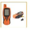 煙臺正規英國ProtovaleCM52鋼筋掃描儀出售