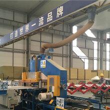 泰国CNC新旧设备 CNC加工中心