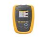 昆明供應Fluke ii900工業聲學成像儀價格