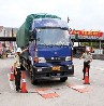 奎屯公路治超系统多少钱-供应天山电子衡器实用的新疆公路治超系统