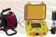 宜昌供應美國NITONXL3t-900S分析儀出售