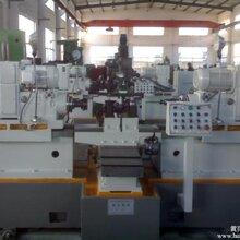 台湾新旧设备进口如何报关 CNC加工中心