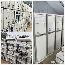 马来西亚CNC新旧设备可不可以进口 CNC加工中心