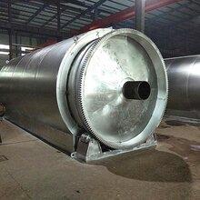 锡林郭勒盟亚克力炼油设备高品质废亚克力炼油设备在哪可以买到图片