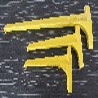 推薦玻璃鋼電纜支架價格表-衡水耐用的玻璃鋼電纜支架批售