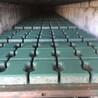 喀什马路花砖供应_优良新疆马路花砖任你挑
