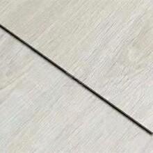 襄阳现货石塑防水地板规格 盛福图片