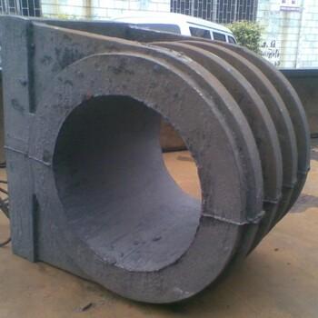 广州耐热铸铁机床配件佛山耐热铸铁机床配件广东机床配件