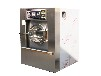 工業水洗機廠家物超所值的工業水洗機供銷