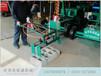 贵州抓砖机械手多少钱具有口碑的抓砖机供应商_沂南县乾盛机械