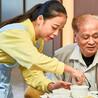 有什么老年公寓养老院收费 养老院收费价格明细