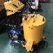 山東廠家供應瀝青膠灌縫機-供應山東信譽好的小型瀝青灌縫機