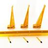 玻璃钢电缆支架制造厂-衡水价位合理的玻璃钢电缆支架哪里买