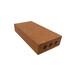 路面磚供應商哪家的好-專業加工路面磚