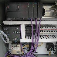 保定正规西门子电缆接头代理商