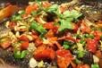 蘇州不銹鋼電烤魚箱商用大廠家售后有保障 商用烤魚箱
