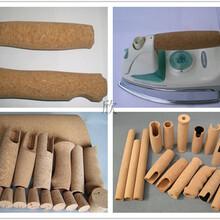軟木工藝品開發-精巧的軟木塞欣博佳軟木制品優惠供應圖片
