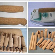 软木工艺品开发-精巧的软木塞欣博佳软木制品优惠供应图片