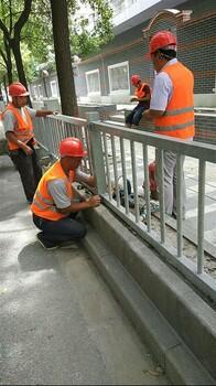 柳州玻璃钢围栏厂商 凯捷
