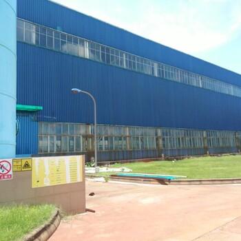 湖南钢结构厂房鉴定 钢结构第三方验收检测