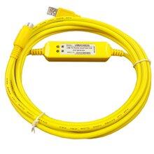 廊坊正规西门子伺服电缆代理商
