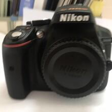 一体化尼康防爆相机批发价格图片