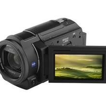 煤矿和化工IIC双重防爆数码摄像机4k画质 索尼图片