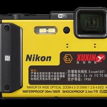 原装相机 化工相机 质量保证 尼康图片