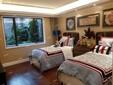 深圳南山西麗京基御景峯均價75000元/平米一手精裝公寓圖片