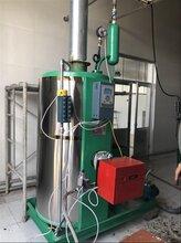 唐山蒸汽锅炉