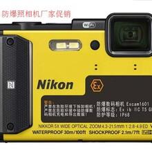 现货相机电话 防爆数码相机 出厂价直供 尼康图片