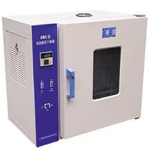 水分測定儀生產廠家-哪里的水分測定儀值得購買圖片