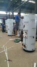 常德自动生物质锅炉