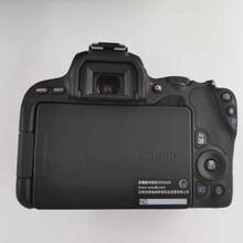 化工本安型防爆照相机批发价格 佳能图片