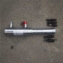 电动拔管机哪个品牌好 液压拔管机