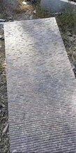 青岛青石板材加工厂