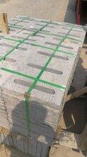 滁州粗凿面青石板公司
