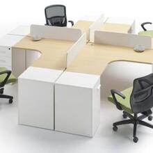 菏泽优质长沙办公家具定制 办公家具 盛福图片