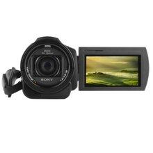 单反防爆数码摄像机4k画质 索尼
