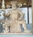 上虞木雕佛像菩萨