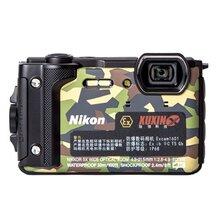 便携式相机批发价 防爆相机 价格优惠