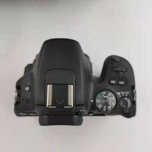 数码本安型防爆照相机公司