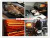 衡水不銹鋼電烤魚箱生產廠家報價 產地貨源 價格優惠