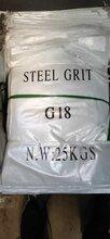 江蘇鋼砂鋼丸加工廠 合金鋼丸 質量優良